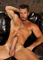 Damien Stone and Jason Michaels in 'Need It Bad'