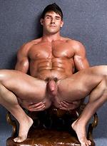 Super hot bonus photoset of Jeremy Walker