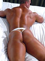 Chad Ray Martin