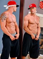 Cody Cummings naked