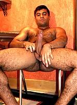 Enjoy this hot gay gallery featuring Big Cock Henrique