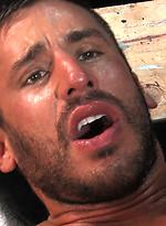 Logan Scott and Adam Champ fucjk